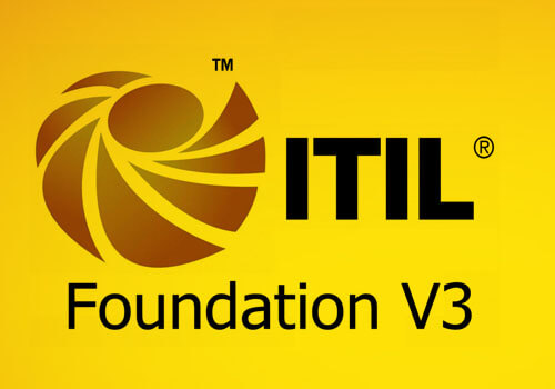 ITIL V3 Foundation Exam Prep