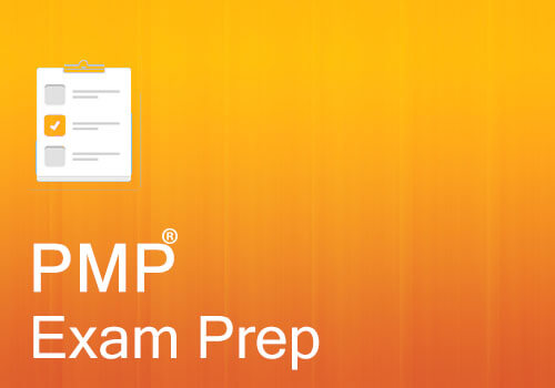 Accelerated PMP® Exam Prep