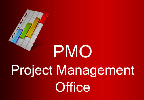 PMO – Executive Management