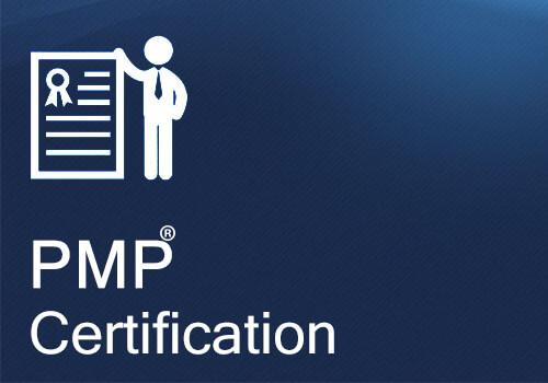 PMP® Certification Exam Prep
