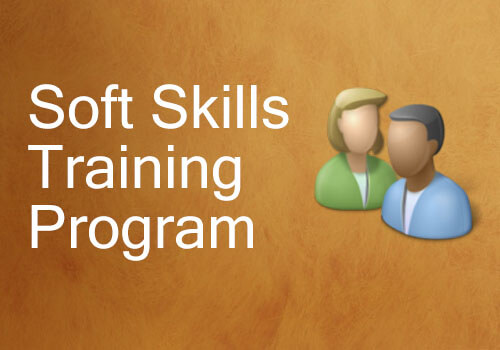 Soft Skills For Project Success