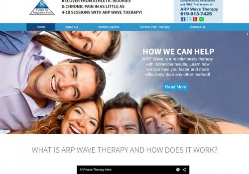 Center For Integrative Care