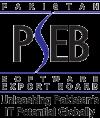 PSEB-logo