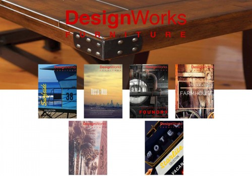 Design Works Furniture