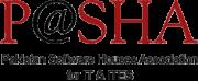 pasha-logo-new