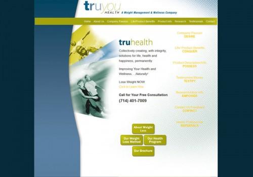 TruYou Health
